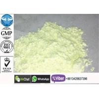 China Glutathione Pharmaceuticals Raw Materials For Skin Whitening Injection on sale