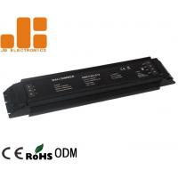 Quality 12.5A*1CH Power Protection LED Strip Controller With DALI Digital Control Input for sale