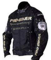 China Motorcycle Jackets on sale