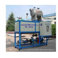 Quality Oil Furnace,Oil Transfer Heating Furnace,Oil Transfer Heater for sale