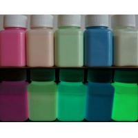 Quality glow in the dark paint/gow in the dark spray paint/photoluminescent paint for sale