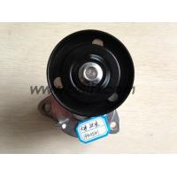 Quality Daewoo Opel Belt Tensioner OE 1340541,13 40 541 for sale