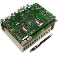 Quality SUVPR DC/DC converter 20A for sale