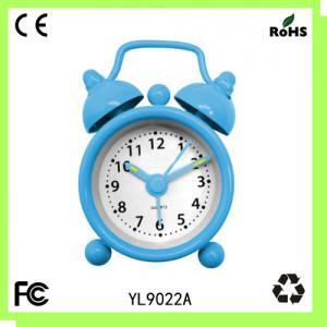 Children Alarm Clocks Quality Children Alarm Clocks For Sale