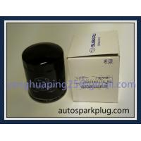 China Oil Filter For Subaru Forester/Impreza/Legacy/Outback/Xv OE 15208-AA110 15208AA110 for sale