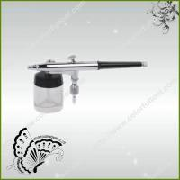 China Supply Airbrush on sale