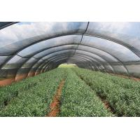 Black Large Outdoor Vegetable Garden Shade Cloth With High Shade Rate Of Gardenplantaccessories