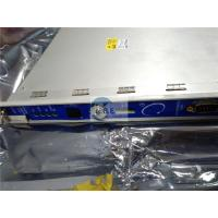 Quality PLC Bently Nevada Parts 3500 20 Rack Interface Module 125744-02+125768-01 for sale