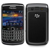 Quality BlackBerry Bold 9700 (Bold 2) for sale