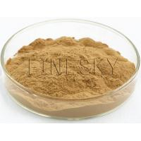 Buy cheap Green coffee bean extract powder nutritional products by Finesky from wholesalers