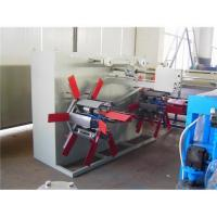 Quality Double disc coiler for sale