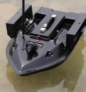 Quality HYZ-70G GPS bait boat for sale