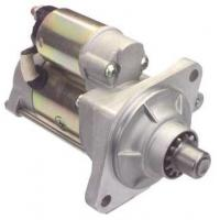 Buy cheap 3.5 Kw OSGR Ford Starter Motor Fit Excursion , F Series Pickup 7.3L 2-2197-FD-2 from wholesalers