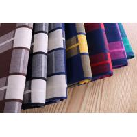 Buy cheap Yarn Dyed Fabric from wholesalers