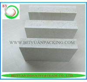 High density fiberglass insulation board quality high for Fiberglass density
