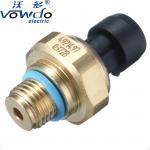 Quality Engine Pressure Sensor 4921497 Exhaust Gas Pressure Sensor 4928594 4921746 4087989 for sale