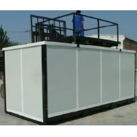 Quality New design container storage for sale