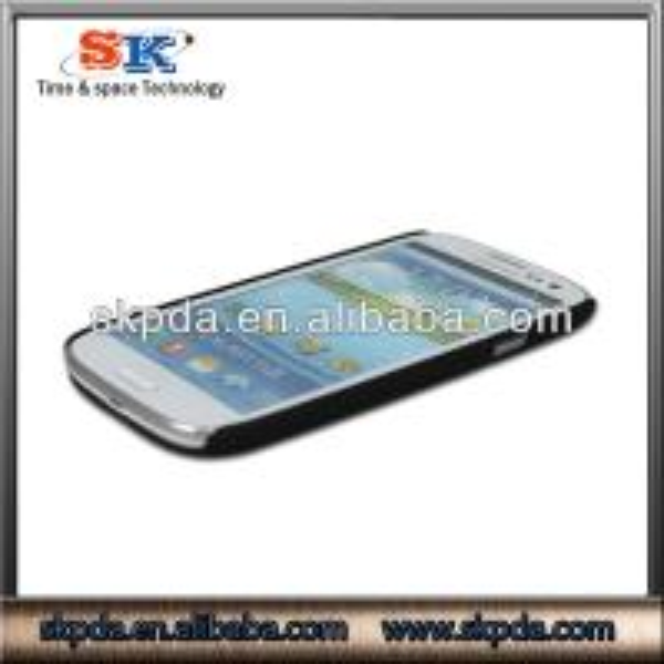 Galaxy S3i9300 pc (4).jpg