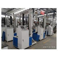 Quality Insulating Glass Machine CE SGS ISO Passed for sale