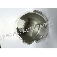 Buy cheap High Performance F17C Diesel Engine Piston Cast Iron Material 13216-1910L from wholesalers