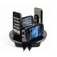 Quality Cell phone charging station,universal charging station,Mobile Phone Charger,U1 for sale