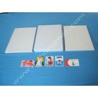 Quality Instant PVC Sheet for sale