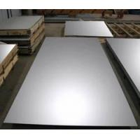 Quality Inconel 625 sheet for sale