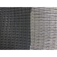Quality PE Air Conditioner Filter Mesh ,  40 Mesh Air Conditioner Filter Screen for sale