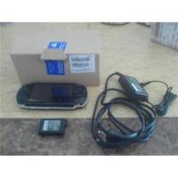 Quality SONY PSP   PSP 1004 Console Refurbished Euro version for sale