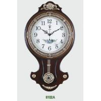 of antique wall clocks quality of antique wall clocks