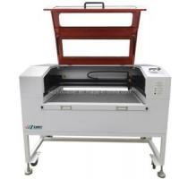 Quality Arts Crafts Advertising Laser Engraving/ Cutting Machine (WZ7050) for sale