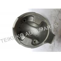 Buy cheap EP100 Aluminum Alloy Piston For Hino Engine Parts EP100 Liner Kit 13216-1450 from wholesalers