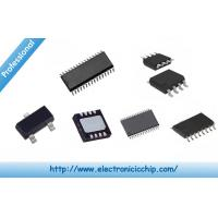 Quality PT6904 PT6913A / B PT6917 LED Driver IC ROHS For Solid State Lighting for sale