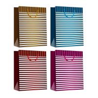 Quality Wedding Gift Packaging  Paper Bags for sale