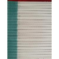 Quality Complex Machine Polyester Spiral Dryer Belt With Spiral Weave For Conveyor for sale