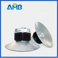 Buy cheap 250W 110v , 230v Bridgelux 60mil Chip LED Highbay Lights 6000K - 6500K from Wholesalers