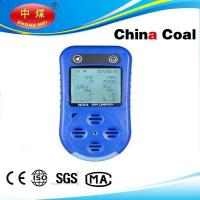 Quality Gas detector for sale