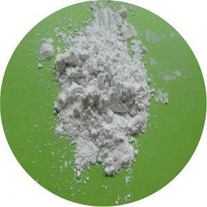 China White Corundum Powder Tabular Alumina Castable Price on sale