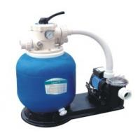 Sand Filter Pool Pumps Quality Sand Filter Pool Pumps For Sale