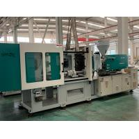 Quality Dog Toys Dental Brush Automatic Injection Moulding Machine CE Certificated for sale