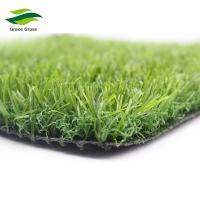 China cheap artificial grass prices Landscaping Artificial Grass Synthetic on sale