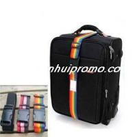 Buy luggage belt at wholesale prices