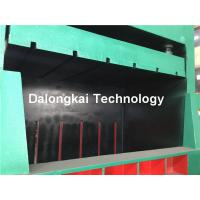 Buy ISO 21.5Mpa 160 Tons Vertical Baler Machine For Carton / Waste Cloth Sacks at wholesale prices