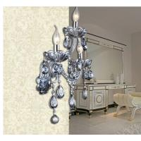 Decorative Wall Lamps China : decorative wall lights for homes - quality decorative wall lights for homes for sale