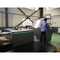 Quality Roll To Roll Offset Printing Press Machine , 5 Colour Offset Printing Machine for sale