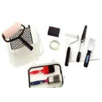 Quality All-in-one Paint Bucket Kit for sale