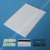 Buy cheap Inkjet PVC Sheet from wholesalers