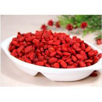 Quality Finesky goji berry 100% natural health care product for sale
