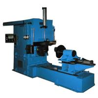 Buy cheap 15HP Automatic Coil Winding Machine from Wholesalers