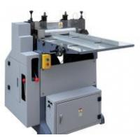 Buy cheap Book Spine Cutter from wholesalers